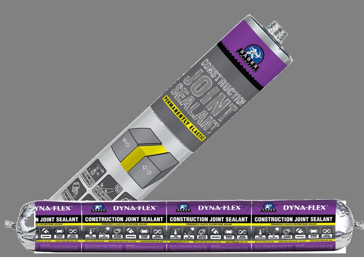 Silicone Sealants, Adhesives & Pressure Sensitive Tapes